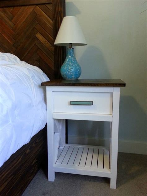 Diy-Nightstand-Cover