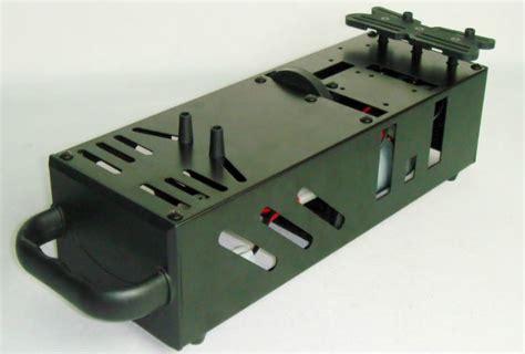 Diy-Nitro-Rc-Starter-Box