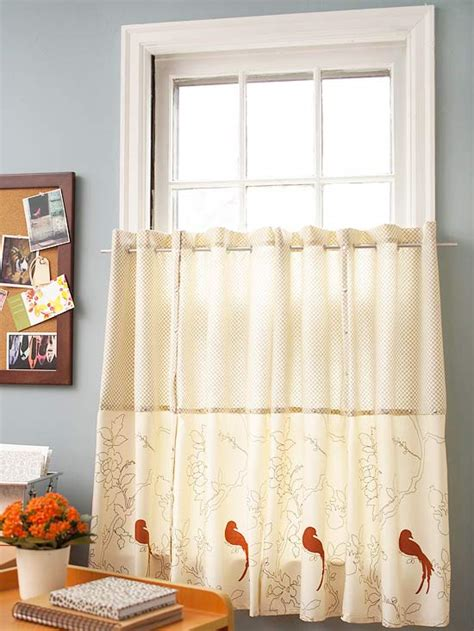 Diy-No-Sew-Curtain-Ideas