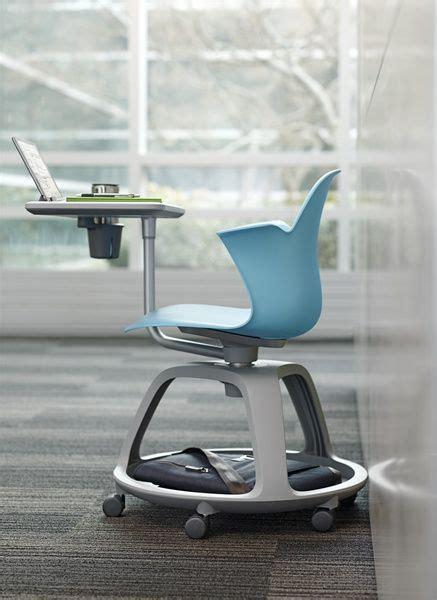 Diy-Node-Chair