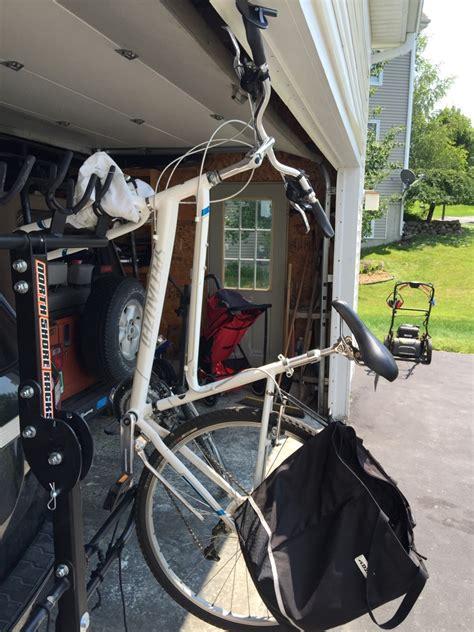 Diy-North-Shore-Bike-Rack-Type-Bike-Hanger-Brackets
