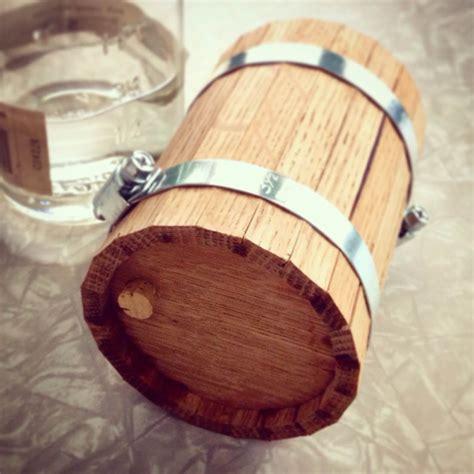Diy-Oak-Barrel-Kit