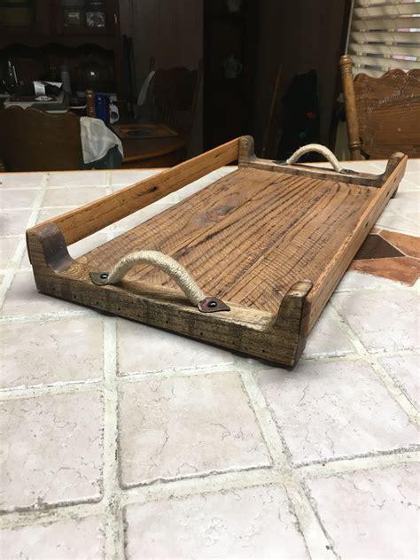Diy-Oak-Wood-Projects