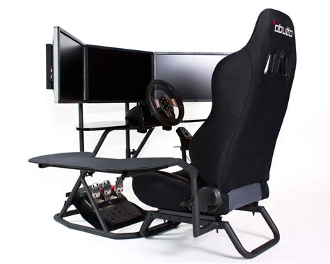 Diy-Obutto-Chair