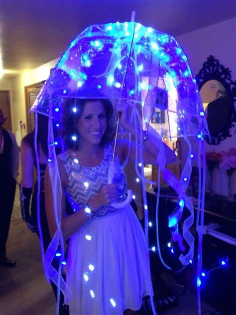 Diy-Ocean-Themed-Costume