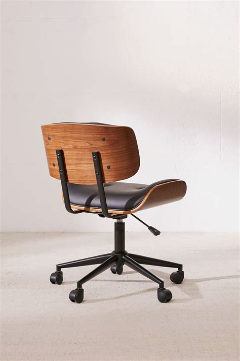Diy-Office-Bench-Desk