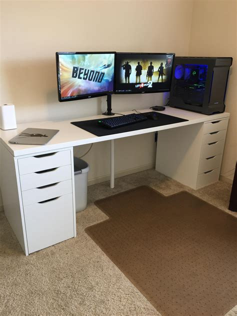 Diy-Office-Desk-Reddit