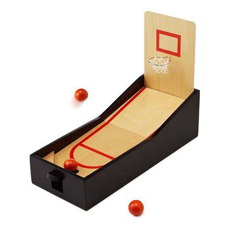 Diy-Office-Desk-Toys