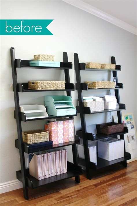 Diy-Office-Organization