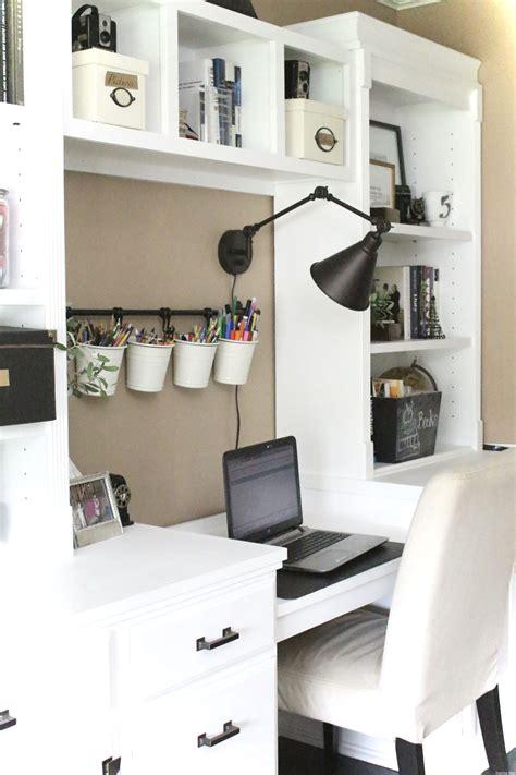 Diy-Office-Shelving-Ideas