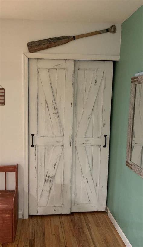 Diy-Old-Farmhouse-Door