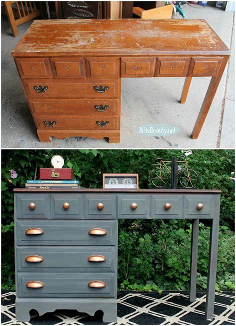 Diy-Old-Furniture