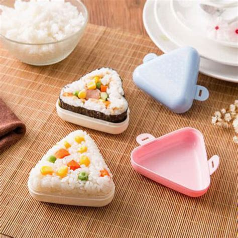 Diy-Onigiri-Box
