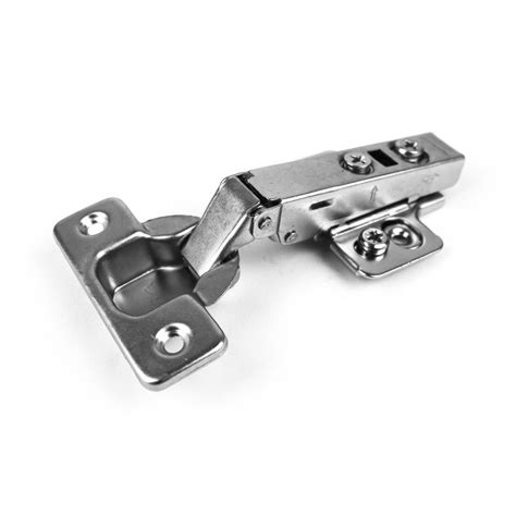 Diy-Options-For-Mounting-Full-Overlay-Doors-On-Frameless-Cabinet