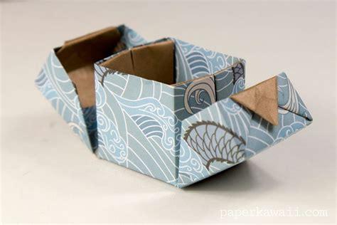 Diy-Origami-Box-Big