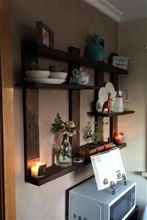 Diy-Ornate-Shelf