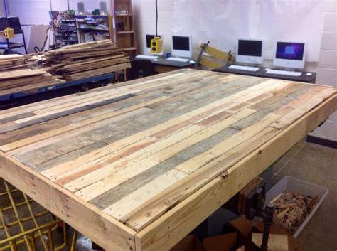 Diy-Osb-Pallet-Floor-For-Shed