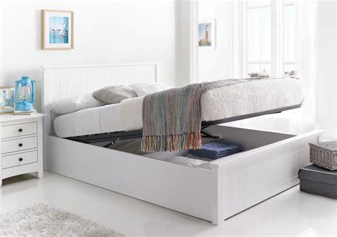 Diy-Ottoman-Bed-Frame