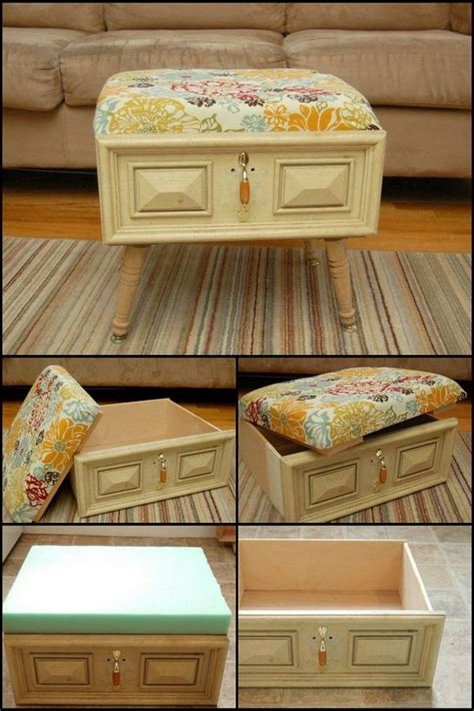 Diy-Ottoman-Furniture
