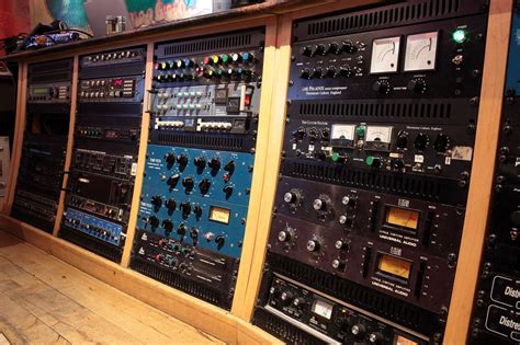 Diy-Outboard-Gear-Rack