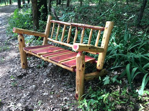 Diy-Outdoor-Benches-Plans