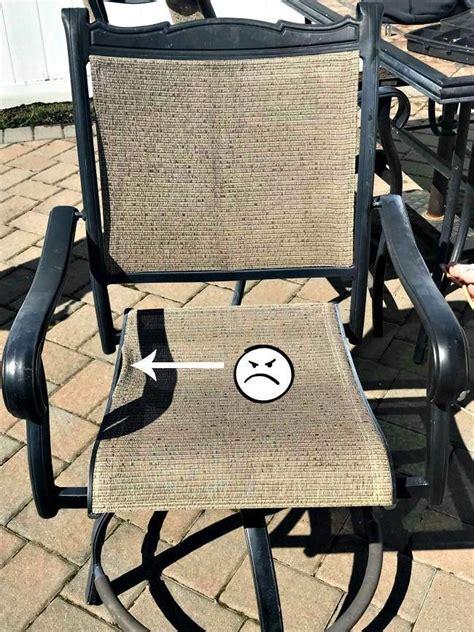 Diy-Outdoor-Chair-Repair