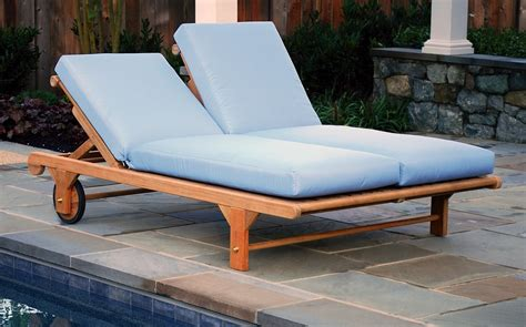 Diy-Outdoor-Double-Chaise-Lounge