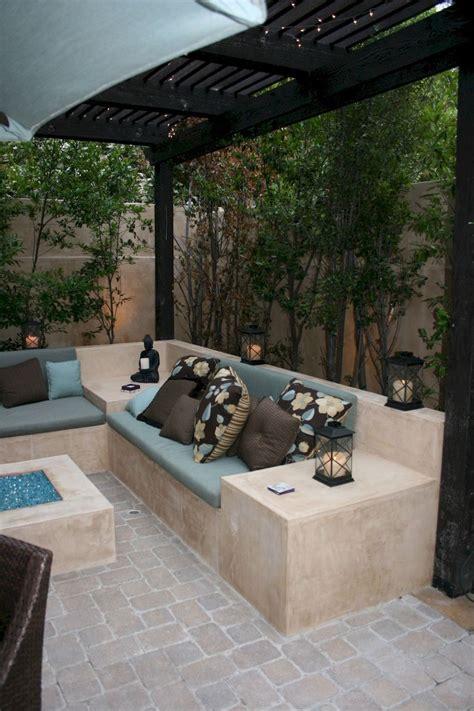 Diy-Outdoor-Seating-Ideas