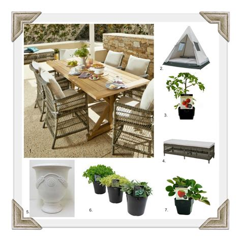 Diy-Outdoor-Setting