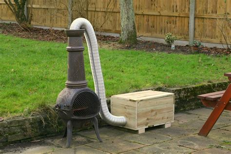 Diy-Outdoor-Smokehouse-Plans-Pdf