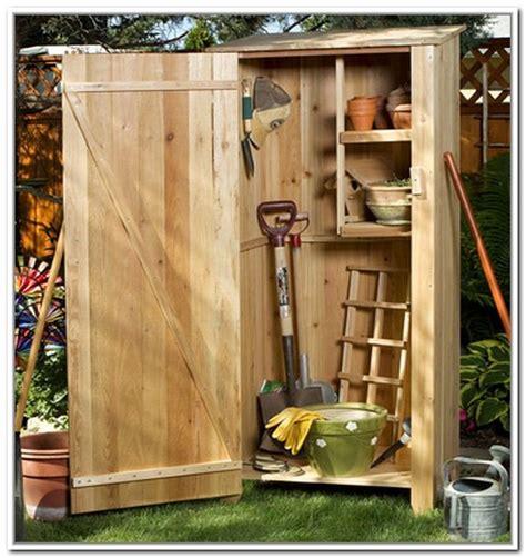Diy-Outdoor-Storage-Cabinet