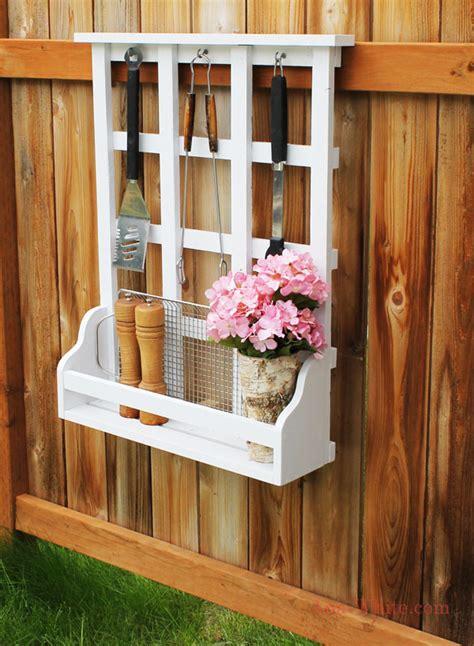 Diy-Outdoor-Window-Shelf