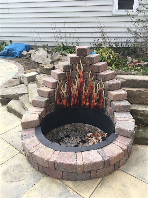 Diy-Outdoor-Wood-Burning-Fire-Pit