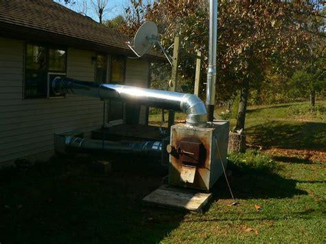 Diy-Outdoor-Wood-Furnace