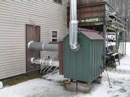Diy-Outdoor-Wood-Furnace-Forced-Air