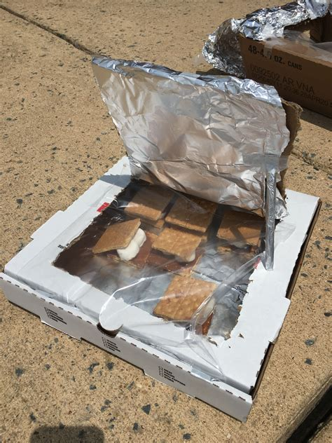 Diy-Oven-From-Pizza-Box