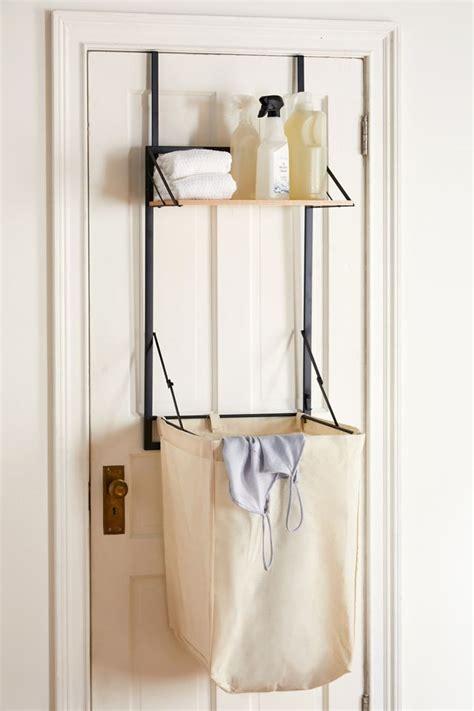 Diy-Over-The-Door-Laundry-Hamper