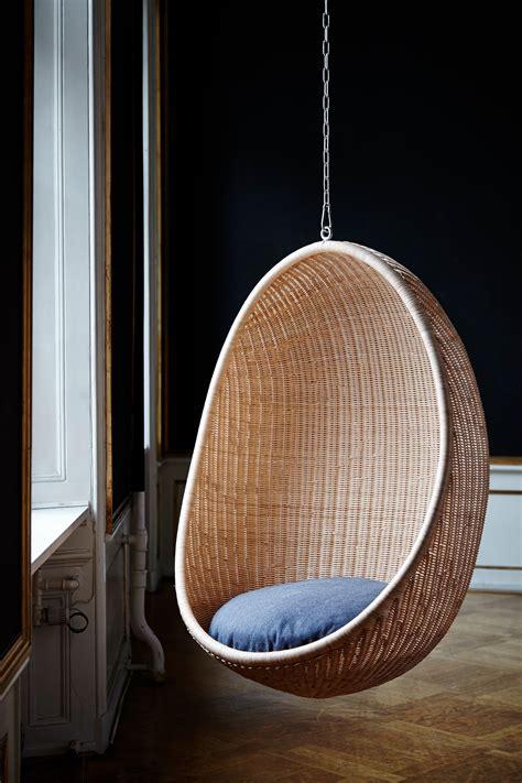 Diy-Overstuffed-Chair