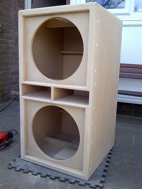 Diy-Pa-Cabinets