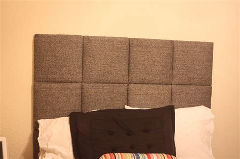 Diy-Padded-Headboard-Squares