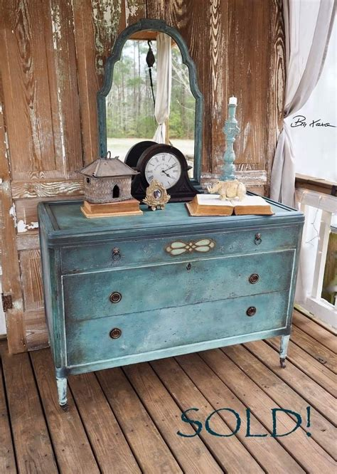 Diy-Paint-And-Glaze-Furniture