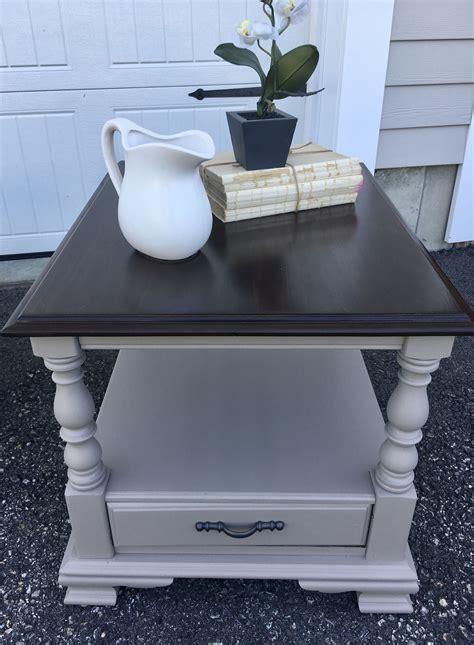 Diy-Paint-End-Table