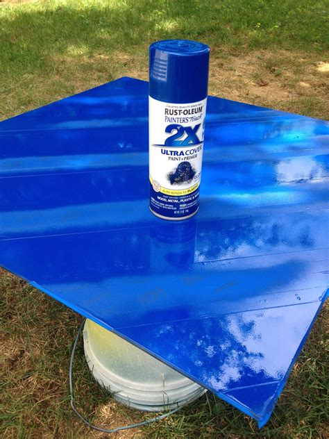 Diy-Paint-Glass-Table-Top