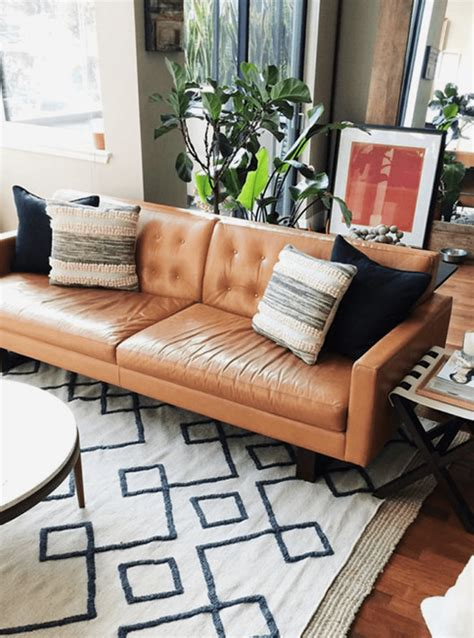 Diy-Paint-Leather-Chair