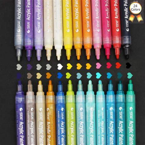 Diy-Paint-Marker