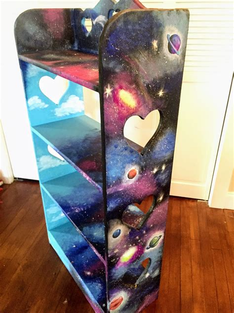 Diy-Painted-Chair-Reviews