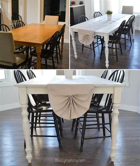 Diy-Painted-Farmhouse-Kitchen-Table
