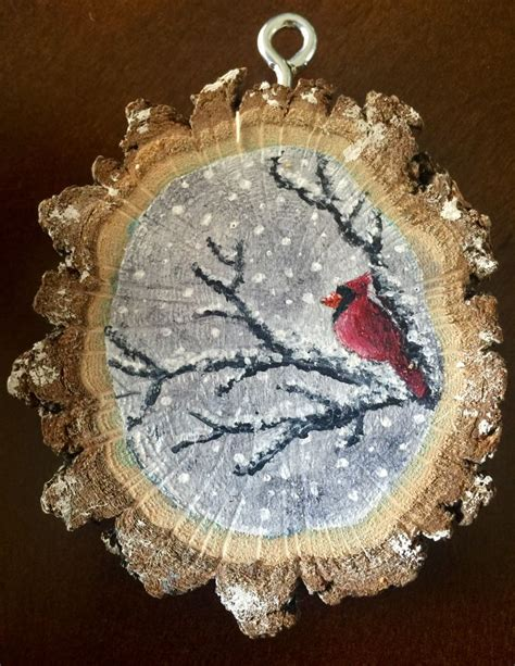 Diy-Painted-Wood-Ornaments