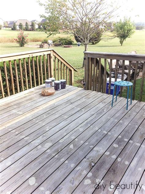 Diy-Painting-A-Wood-Deck