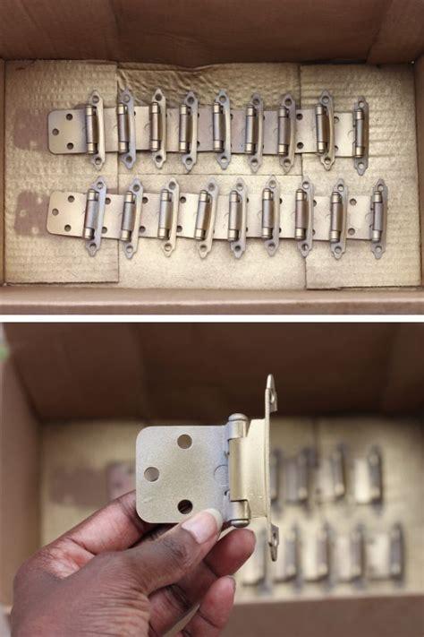 Diy-Painting-Cabinet-Hinges